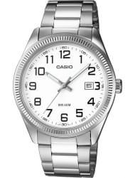 Наручные часы Casio MTP-1302D-7B