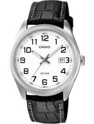 Наручные часы Casio MTP-1302L-7B