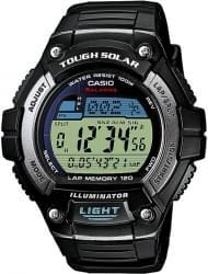 Наручные часы Casio W-S220-1A