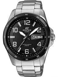 Наручные часы Casio EF-132D-1A7