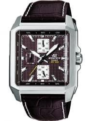 Наручные часы Casio EF-333L-5A