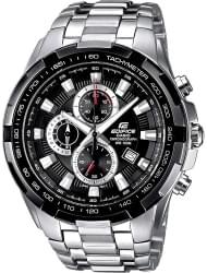 Наручные часы Casio EF-539D-1A