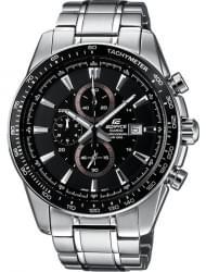 Наручные часы Casio EF-547D-1A1