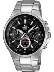 Наручные часы Casio EF-562D-1A