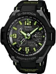 Наручные часы Casio GW-4000-1A3