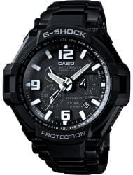 Наручные часы Casio GW-4000D-1A