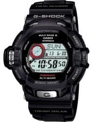 Наручные часы Casio GW-9200-1E