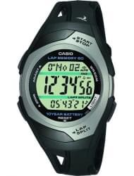 Наручные часы Casio STR-300C-1