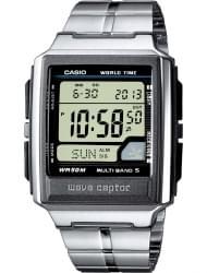 Наручные часы Casio WV-59DE-1A