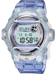 Наручные часы Casio BG-169R-6E
