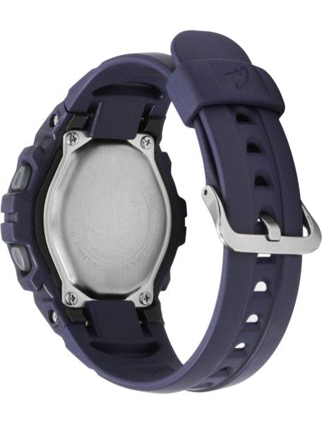 Наручные часы Casio G-2900F-2V - фото № 2