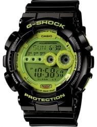 Наручные часы Casio GD-100SC-1E