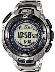 Наручные часы Casio PRW-1500T-7V