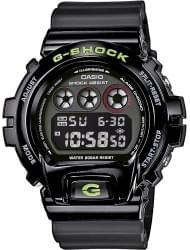 Наручные часы Casio DW-6900SN-1E