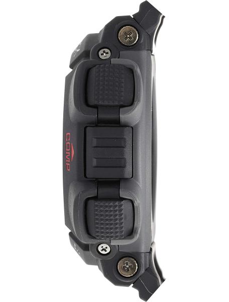 Наручные часы Casio G-9300-1E - фото № 2