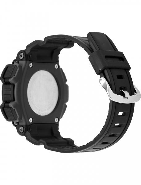 Наручные часы Casio G-9300-1E - фото № 3