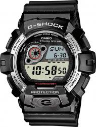 Наручные часы Casio GR-8900-1E