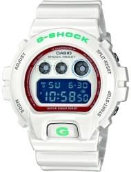 Наручные часы Casio DW-6900SN-7E