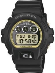 Наручные часы Casio DW-6900MR-1E