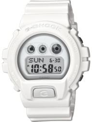 Наручные часы Casio DW-6900WW-7E