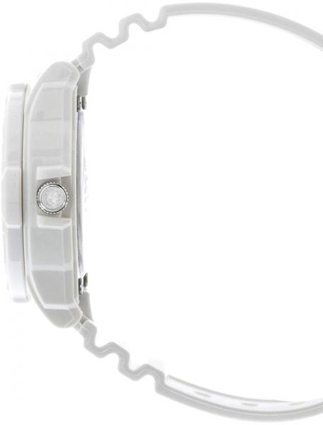 Наручные часы Casio LRW-200H-7E2 - фото сбоку