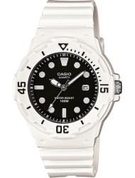 Наручные часы Casio LRW-200H-1E
