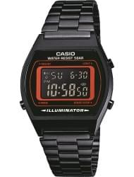 Наручные часы Casio B640WB-4B