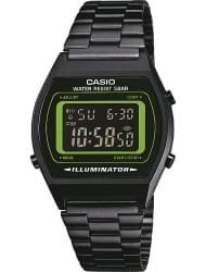 Наручные часы Casio B640WB-3B