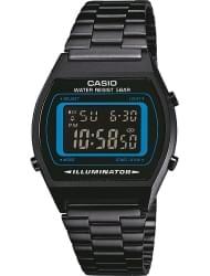 Наручные часы Casio B640WB-2B