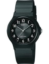 Наручные часы Casio MQ-24-1B3