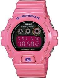 Наручные часы Casio DW-6900SN-4E
