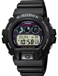 Наручные часы Casio GW-6900-1E