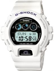 Наручные часы Casio GW-6900A-7E