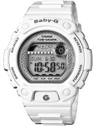 Наручные часы Casio BLX-100-7E