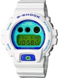 Наручные часы Casio DW-6900CS-7E