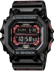Наручные часы Casio GX-56-1A
