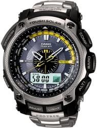 Наручные часы Casio PRW-5000T-7E
