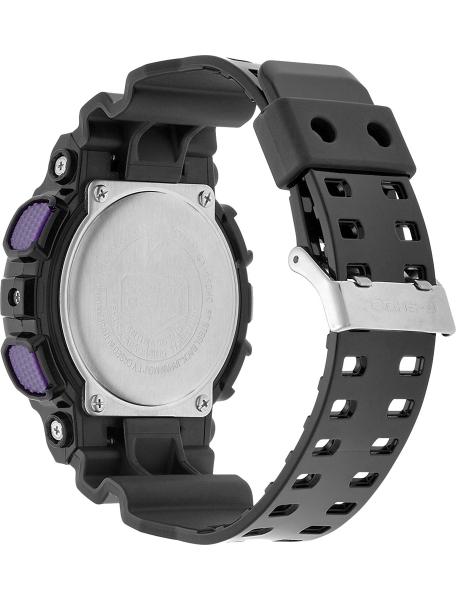 Наручные часы Casio GA-110HC-1A - фото № 2