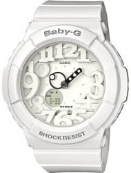 Наручные часы Casio BGA-131-7B