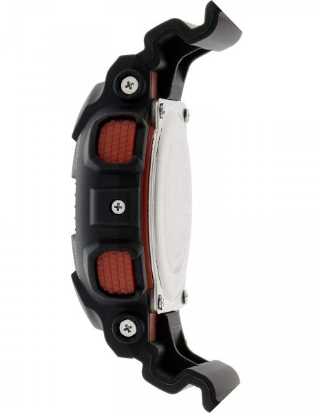 Наручные часы Casio GA-100-1A4 - фото № 2