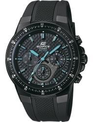 Наручные часы Casio EF-552PB-1A2