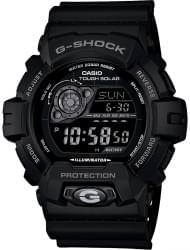 Наручные часы Casio GR-8900A-1E