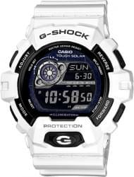 Наручные часы Casio GR-8900A-7E