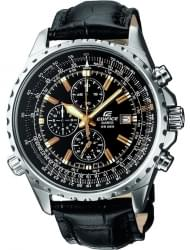 Наручные часы Casio EF-527L-1A