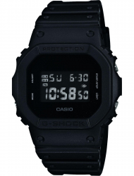 �������� ���� Casio DW-5600BB-1E