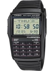 Наручные часы Casio DBC-32-1A