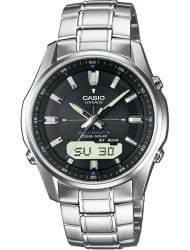 Наручные часы Casio LCW-M100DSE-1A