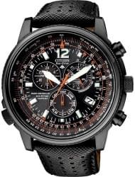 Наручные часы Citizen AS4025-08E