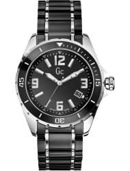 Наручные часы GC X85008G2S
