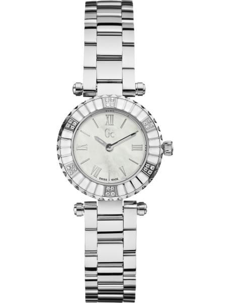 Наручные часы GC X70119L1S